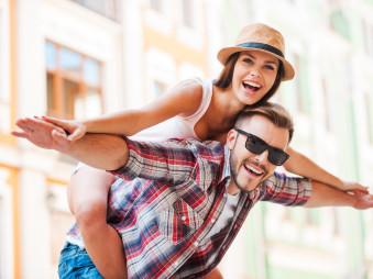 10 eigenschaften perfekter partner