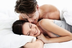Paarvibratoren verpassen dem Sex einen extra Kick