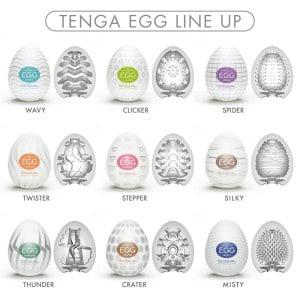 tenga egg erfahrungsbericht
