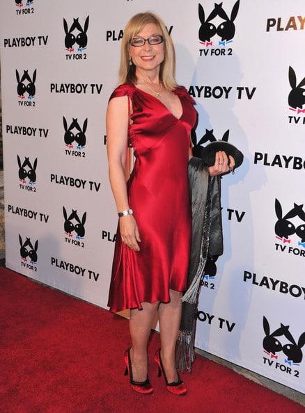 Nina+Hartley+Playboy+TV+TV+2+2011+TCA+Event+9_tUx2Hb_ekl