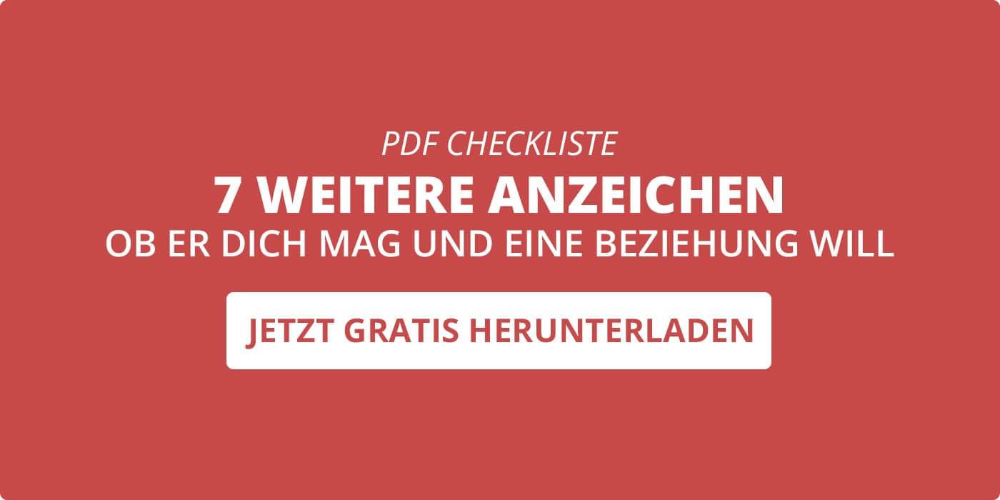pdf anzeichen