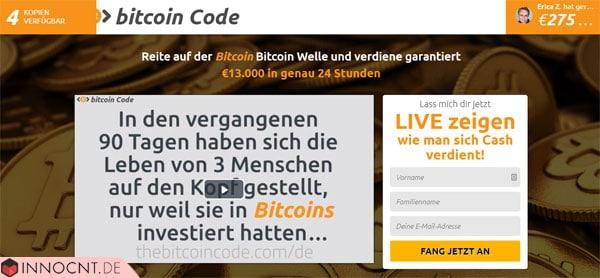 bitcoin_code_startseite