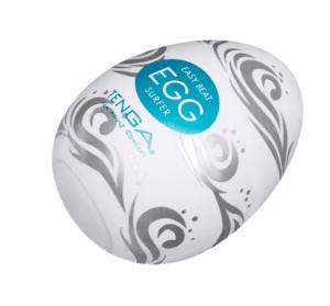 Egg Surfer Tenga